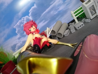 orcatoys cutie honey ver.oc21.JPG